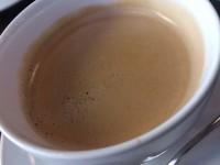 20140630_basel_nisihatiouji_hotcoffee