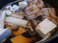 20140810_nabesho_hatiouji_food2