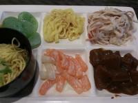 20140817_konnyakupark_jousyutomioka_food1