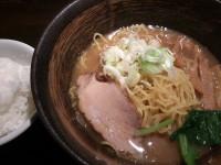 20140821_tenko_daimon_135