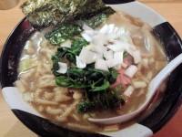 20140829_naginibosiother_sinjuku_nibosira
