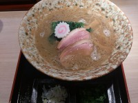 20140830_kamo9keisuke_higasiginza_kamopaitansoba