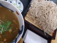 20140902_568honten_hamamatutyo_currysoba