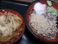 20140905_fujisoba_tokyotribe_tokyotribeset