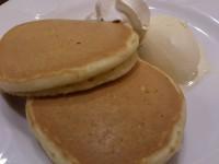 20141020_dennys_pancakeunlimited_pancake01