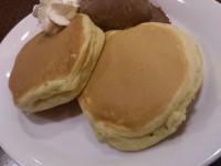 20141020_dennys_pancakeunlimited_pancake02