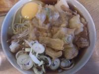 20141025_rokumonsoba_daimon_tentamasoba