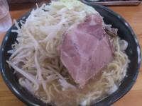 20141107_kotetu_kamata_ra