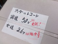 20141122_tiiti_sinbasi_record