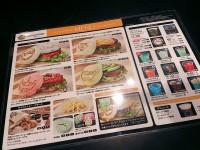 20141204_gundamcafe_tokyo_menu