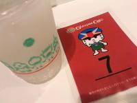 20141204_gundamcafe_tokyo_wait