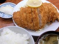 20141205_daikin_nisihatiouji_chickenkatsu