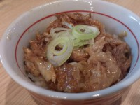20141230_momonoki_gyoenmae_minitaild