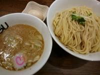 201401119_tetsu_nakaokatimati_tukedat