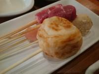 20150209_kusiyamongatari_hasimoto_food002