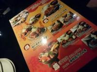 20150221_kusiagebanzai_tokyo_menu