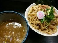20150224_poturi_daimon_noukoutuke