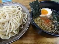 20150318_itiyouraifuku_nisihatiouji_tukera