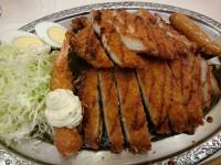 20150331_gogocurry_akihabara_majorcurryeconomy