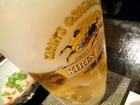 20150401_yamasyo_ningyotyo_beer