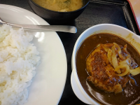 20150420_matsuya_springcurryfesta_cheesehbcurry