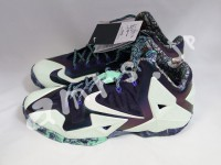 leBron11_as_side