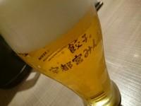 20150627_minmin_utunomiya_beer