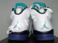 airjordan5_grape_heel