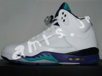 airjordan5_grape_side