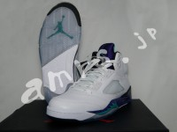 airjordan5_grape_top