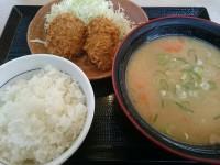 20150706_katsuya_lunch_tonjirutei