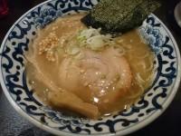 20150718_ikaruga_tokyo_honkarekatuosioatra