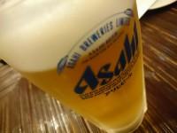 20150719_suikyo_yakuinodori_beer