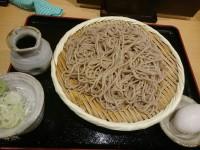 20150723_tutumi_akihabara_morisobad