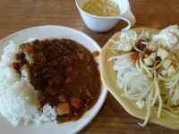 20150802_bigboy_lunch_currysaradasoup