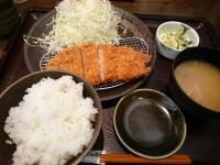 20150821_wako_lunch_wakougozen