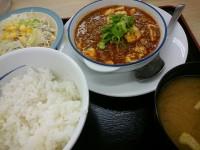 20150906_matsuya_mabodofu_sisenfumabodofu