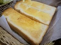 20150914_komedacoffee_morning_bread