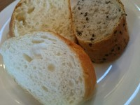 20150924_volks_volkshbwonderfulsetlunch_bread