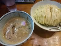 20151119_oborozuki_ginza_tukera