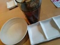 20151206_yakinikuking_keiouhorinouti_drink