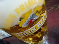 20151211_konparusinkan_kamata_beer