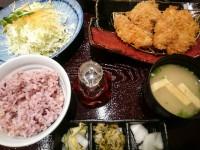 20160116_hamakatu_lunch_hamakatulunch