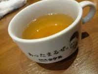 20160122_takeru_akihabara_soup