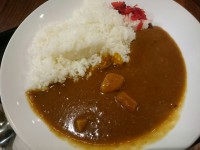 20160202_gindaco_lunch_curry
