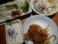 20160222_kusiyamongatari_hasimoto_food1