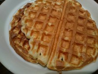 20160314_assort_hinodeaeonmall_waffle