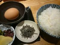 20160324_kandakatumoto_jinbotyo_tkg