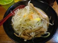 20160331_hanada_ueno_misora