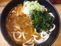 20160402_jinsoba_nisihatiouji_curryudon